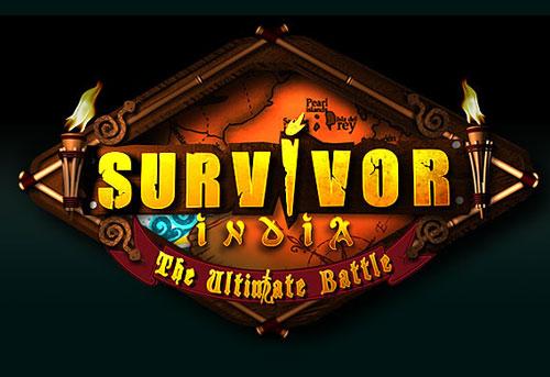 Survivor-India-The-Ultimate-Battle.jpg