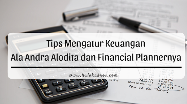 tips-mengatur-keuangan-ala-financial-planner