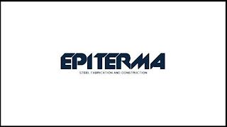 Lowongan Kerja Cikarang PT Epiterma Mas Indonesia