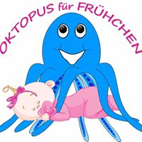 hier klicken um zur Facebookseite von Oktopuse für Frühchen zu kommen!
