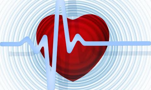 अच्छे स्वास्थ्य का महत्व | Swasthya Ka Mahatva