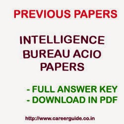 Ib Exam Question Paper Pdf