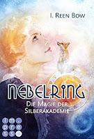 https://www.carlsen.de/epub/nebelring-die-magie-der-silberakademie-band-2/92680
