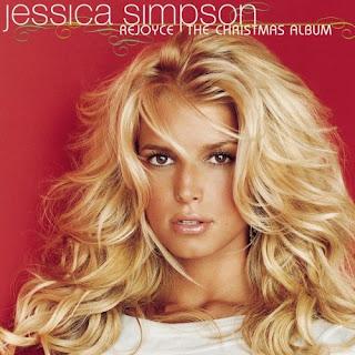 Jessica Simpson-Re-Joyce