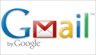 Tut CheckPass Gmail