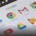 Google recompensa a quem achar falhas de segurança