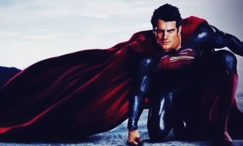 Nih, Komik Superman Edisi Terbatas Paling Banyak Diburu Kolektor