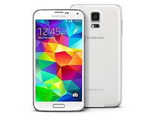 Samsung G900T Galaxy S5 LTE-A T-Mobile Full File Firmware