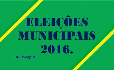 A imagem nas cores:verde,azul e amarelo cores predominantes da bandeira do Brasil.
