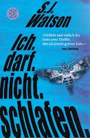 http://www.fischerverlage.de/buch/ich_darf_nicht_schlafen/9783596191468