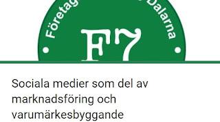 http://naringslivalvdalen.blogspot.se/2016/06/kurs-i-sociala-medier-for-foretag.html