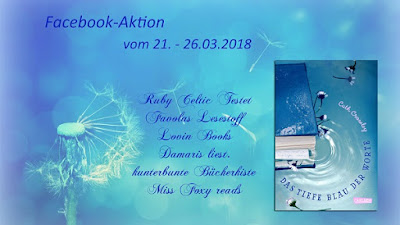 https://ruby-celtic-testet.blogspot.com/2018/03/Facebook-aktion-das-tiefe-blau-der-worte.html