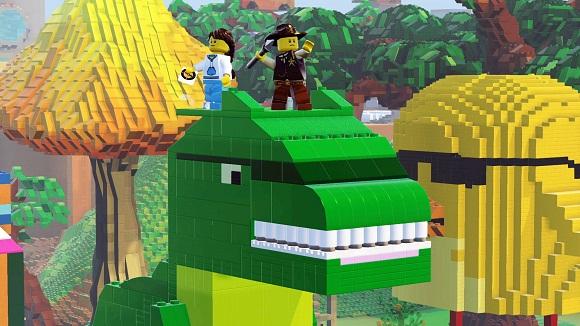 lego-worlds-pc-screenshot-www.ovagames.com-1