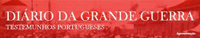 http://grandeguerra.bnportugal.pt/1918_maio.htm #ww1