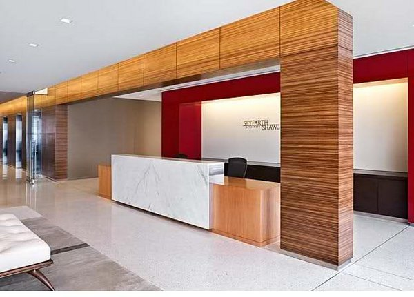 download middot italian design office. OFFICE Front Desk DESIGN Ideas Best Office Furniture Design Download Middot Italian E