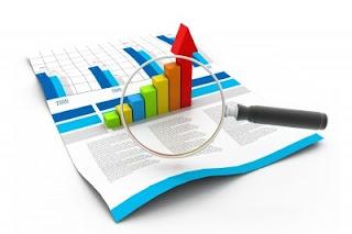 Financial Accounting software - Vaanijaya