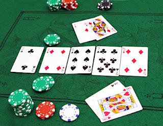 [Image: London-poker-1.jpg]