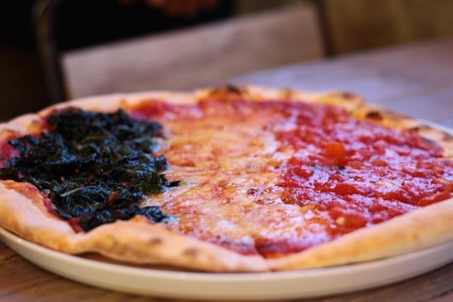 ciao Pizzeria