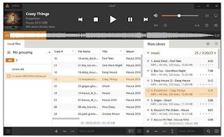 Free Download Aimp Terbaru Full Version - Ronan Elektron
