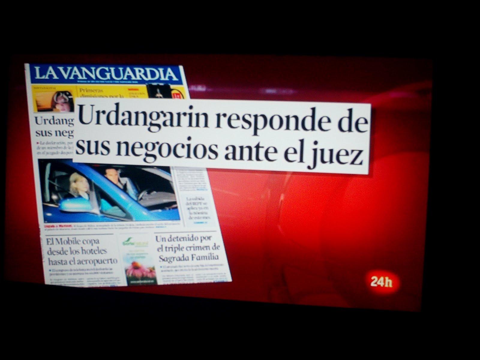 prostitutas madrid domicilio numero de prostitutas en madrid