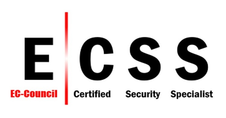 ECCouncil ECSS Certified Security Specialist Practice Exam