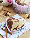 https://lachocolaterapia.blogspot.com.es/2018/01/galletas-corazon-dos-chocolates.html