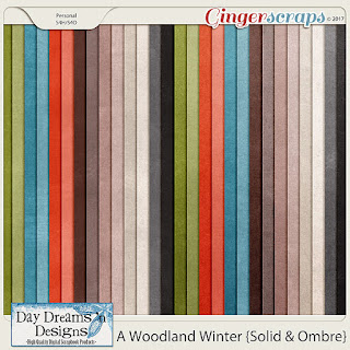 http://store.gingerscraps.net/A-Woodland-Winter-Solid-and-Ombre-Papers-by-Day-Dreams-n-Designs.html