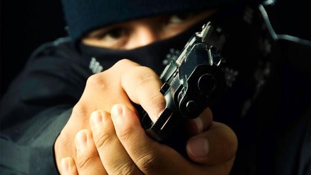 Εξαρθρώθηκε εγκληματική ομάδα που διέπραξε 20 ληστείες και 125 κλοπές στην Κορινθία