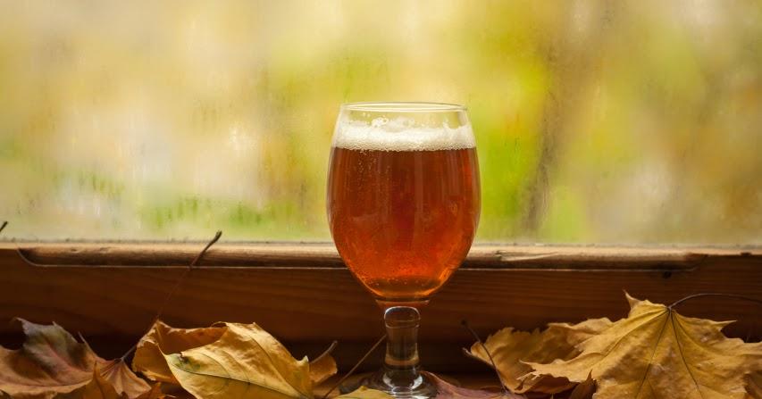 brew happenings in the 757 local brew happenings in