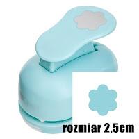 https://www.artimeno.pl/dziurkacze-25cm/7769-dp-craft-dziurkacz-ozdobny-25cm-kwiatek.html