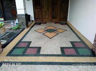 jual batu alam uantuk lantai