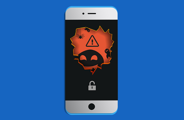 برنامج ضار يتمكن من التسلل إلى غوغل بلاي ويصيب عدد من التطبيقات سارع لإزالتها بعد أن اخترق آلاف هواتف الأندرويد!