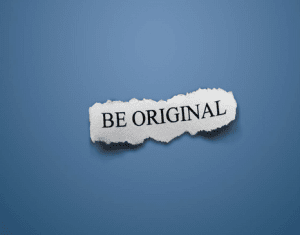 be-original-dp