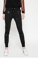 pantaloni-dama-sport-answear-2