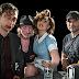 """FOTOS: Nuevas imágenes del set de """"Sin City: A Dame To Kill For"""""""