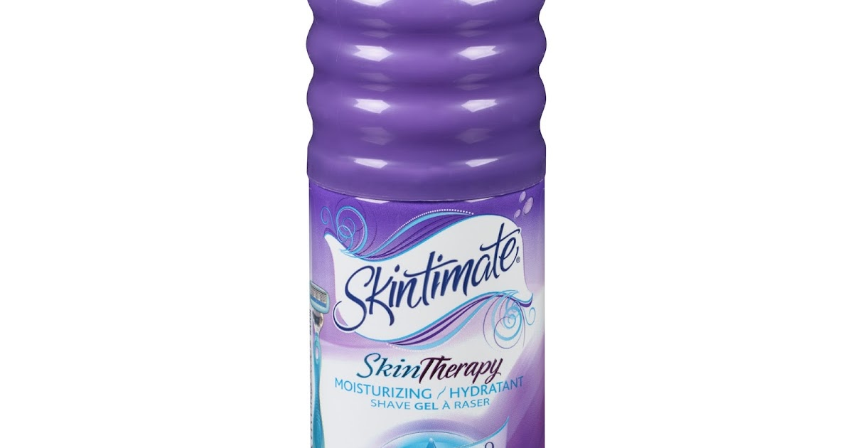 Skintimate shave gel coupon may 2018