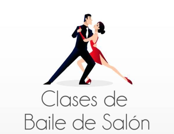 Lalus fecit partituras coro y letras por qu lalus for Battlefield 1 salon de baile