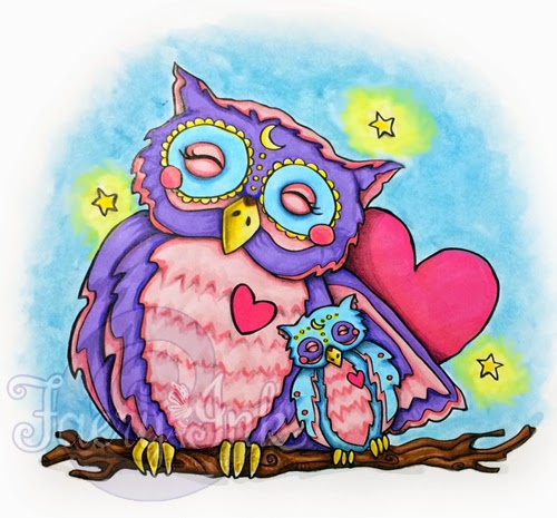 http://faeryink.com/product/mama-owl-love-you-4ever-digital-stamp/