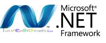 Microsoft .NET Framework Latest Version