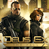 تحميل لعبة الاكشن 37-Deus Ex: The Fall v0.0.36 المدفوعة مهكرة كاملة اخر اصدار