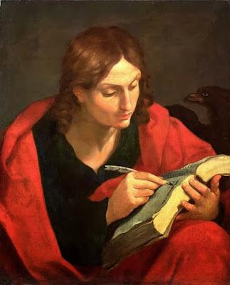 Autor do livro de Atos dos Apóstolos