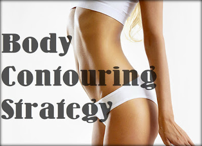 Best Different body contouring strategy