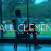 New Video: Paul Clement - AMENIFANYIA AMANI (Official  Video) | Download MP4