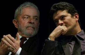 Defesa de Lula faz exigências a Sergio Moro; confira a resposta do juiz