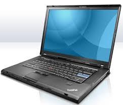 Lenovo T400 Treiber Windows 10/8/7/XP Download | Lenovo Treiber
