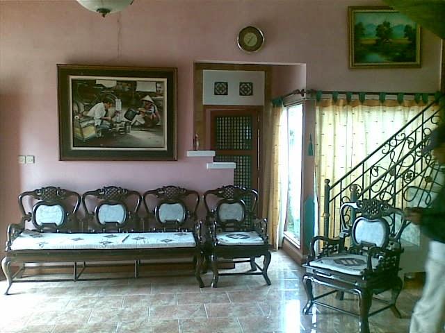 Foto(5127) Jual Villa Intan Di puncak | Cepet B.U jual tanah di puncak