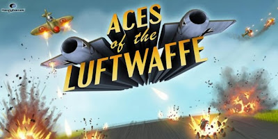 FREE DOWNLOAD ACES OF THE LUFTWAFFE CHEATS HACK TOOL 20013