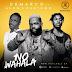 Demarco – No Wahala Ft. Akon x Runtown
