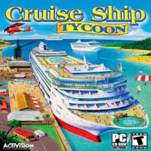 Cruise Ship Tycoon Game Download At PC Full Version Free - Cruise ship tycoon