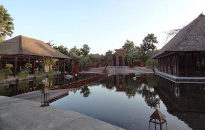 Batu Alam Lombok - Erabaru Basalto